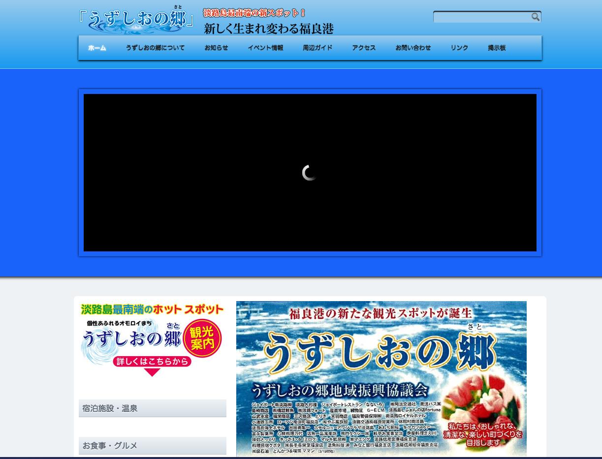 スクリーンショット(2015-05-29 10.03.29)